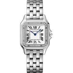 Cartier Panthere Mid-Size Watch WJPN0007