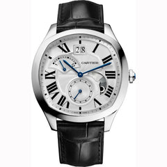 Cartier Drive De Cartier Watch WSNM0005