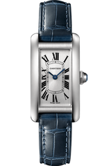 Cartier Tank Americaine Ladies WSTA0016