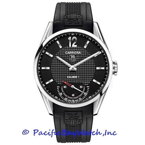 Tag Heuer Carrera Men's WV3010.EB0025 Limited Edition