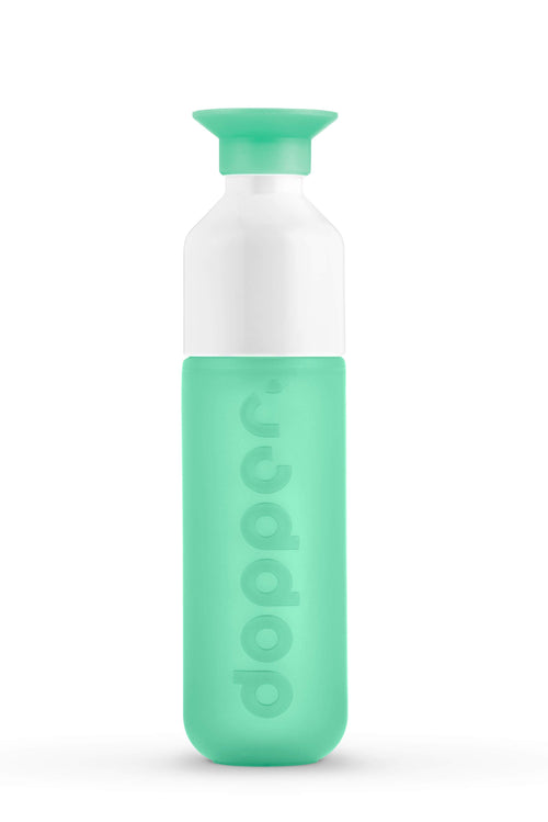 Dopper Hakuna Mintata water bottle - Daisy Park
