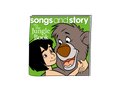 Disney - Jungle book - Baloo - Daisy Park