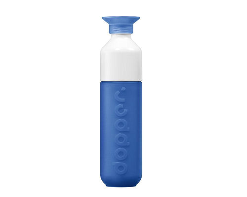 Dopper Pacific Blue water bottle - Daisy Park