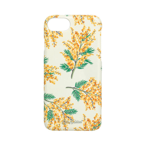 Cath Kidston Mimosa Flower Universal phone case - Daisy Park