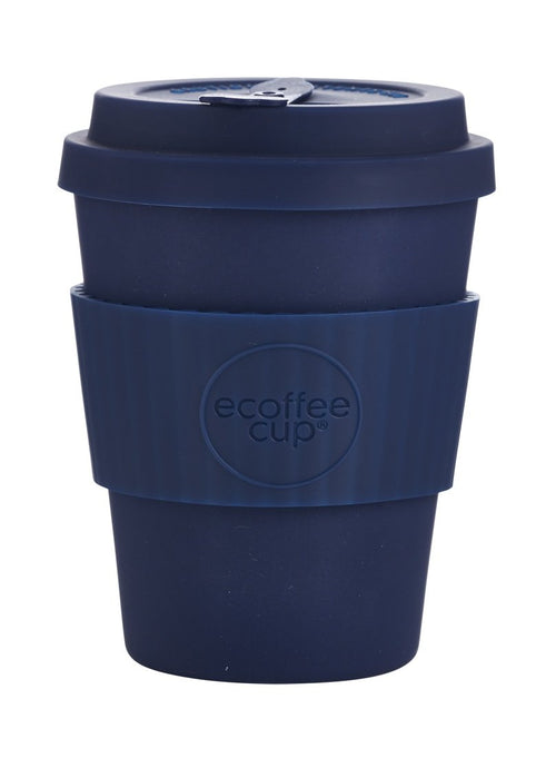 Dark Energy 12oz Ecoffee cup - Daisy Park