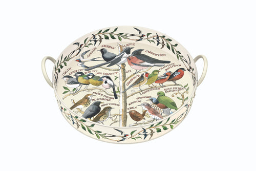 Emma Bridgewater Garden Birds large tray