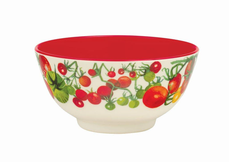 Emma Bridgewater Vegetable Garden Melamine Bowl