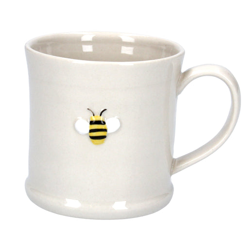 Mini mug with bee - Daisy Park