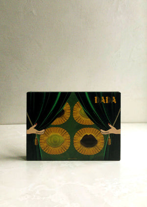 DADA Daily Assorted Truffle Box