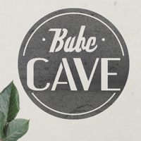 Babe Cave in Metal