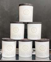 Candle- Studio 29 Eleven Signature Scents Collection
