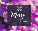 Mystery Box- random goodness picked just for you!