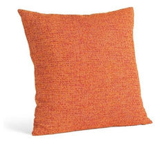 Bouclé Pillows