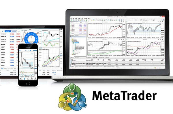 What is MetaTrader?