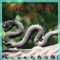 Dragon Scalper Pro Expert Advisor