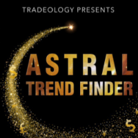Astral Trend Finder Strategy - Robotrading Star