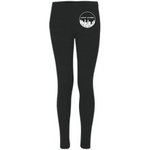 Load image into Gallery viewer, S08 Boxercraft Women's Leggings