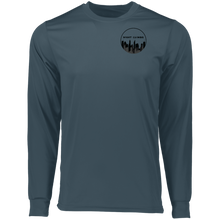 Load image into Gallery viewer, 788 Augusta LS Wicking T-Shirt