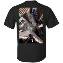 Load image into Gallery viewer, Print G200 Gildan Ultra Cotton T-Shirt