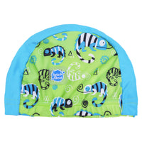Gorro agua Swim Hat Splash About 1