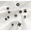 Prevent Accidental Exposure Of Buttons (Set of 10 Pcs)