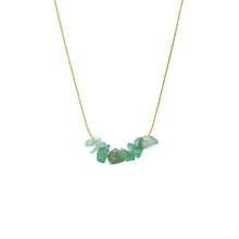 Load image into Gallery viewer, Rock Candy ~ Green Jade