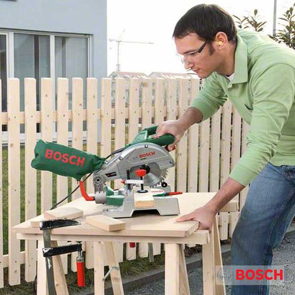 Shop for Bosch Do-It-Yourself Power Tools