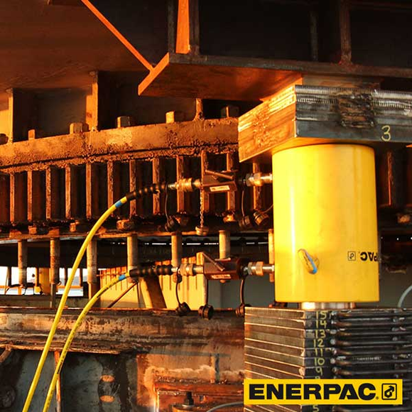 Browse our store for Enerpac Tools