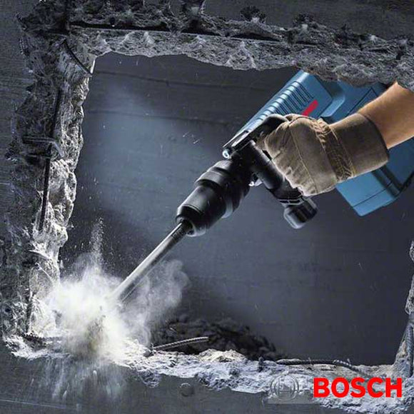 Browse our store for Bosch Power Tools
