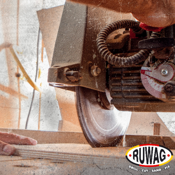 Browse our store for Ruwag Fasteners & Accessories