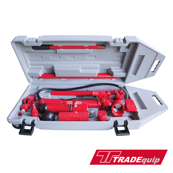 Shop for TRADEquip® Garage Equipment