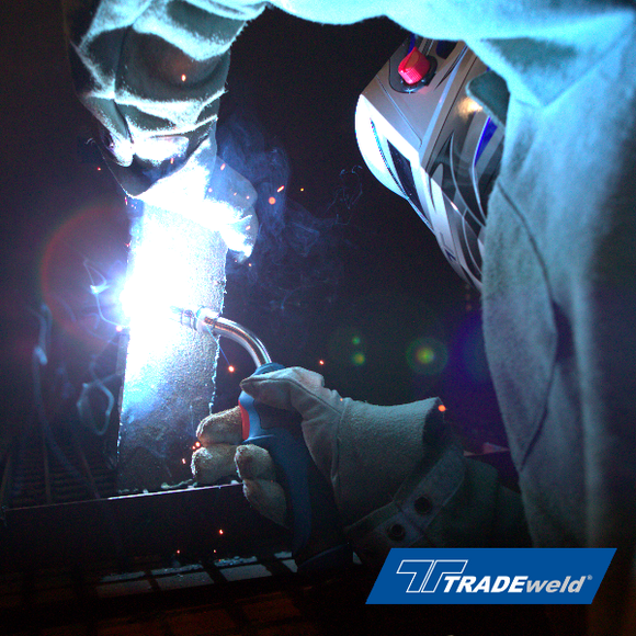 Shop for TRADEweld® Welding Machines & Accessories