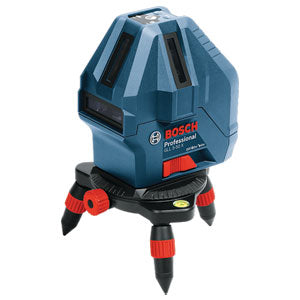 Bosch Professional Self Leveling Lasers GLL 5-50 X-Kiloton Online Store