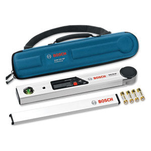Bosch Professional Compound Mitre Angle Measurers GAM 220 MF-Kiloton Online Store