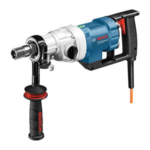 Bosch Professional 2000 W Diamond Drills GDB 180 WE (Max. Hole: 180mm)-Kiloton Online Store