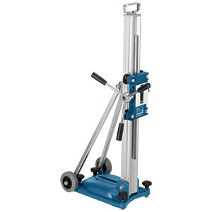 Bosch Professional GCR 350 Drill Stands for GDB 350 WE