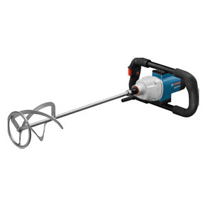 Bosch Professional 1200W 5.3kg Paint Stirrers GRW 12E (Up to 50kg container)-Kiloton Online Store