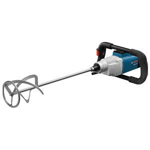 Bosch Professional 1800W 7.2kg Paint Stirrers GRW 18-2E (Up to 80kg Container) - Kiloton Online Store