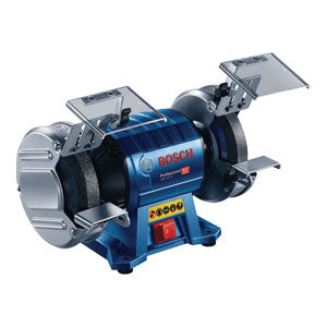 Bosch Professional 350W 150mm Bench Grinders GBG 35-15-Kiloton Online Store