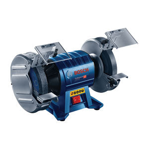 Bosch Professional 600W 200mm Bench Grinders GBG 60-20 - Kiloton Online Store
