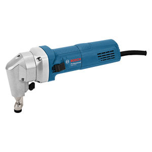 Bosch Professional 750W Nibblers GNA 75-16 (Cutting Cap. in Steel: 1.6mm) - Kiloton Online Store