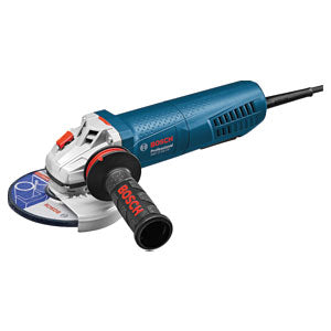 Bosch Professional 1500W 150mm Small Angle Grinders GWS 15-150 CIP-Kiloton Online Store