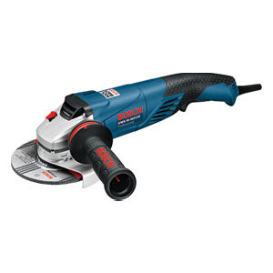Bosch Professional Angle Grinder GWS 15-150 CIP - Kiloton Online Store