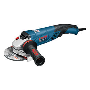 Bosch Professional GWS 15-150 CIP 1500W 150mm Small Angle Grinders-Kiloton Online Store
