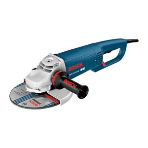 Bosch Professional 2600W 230mm Professional Angle Grinders GWS 26-230-Kiloton Online Store