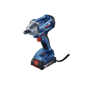 Bosch Professional GDS 250-LI Cordless Impact Wrench Kit