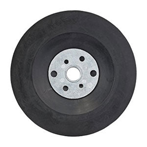 Bosch Professional 115mm Backing Pads - Kiloton Online Store