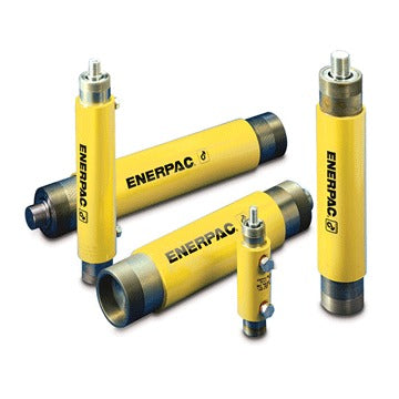 Enerpac BRD-Series, Double-Acting, General Purpose Hydraulic Cylinders-Kiloton Online Store