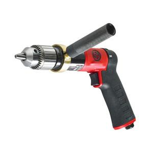 Chicago Pneumatic 13mm Composite Reversible Drills-Kiloton Online Store
