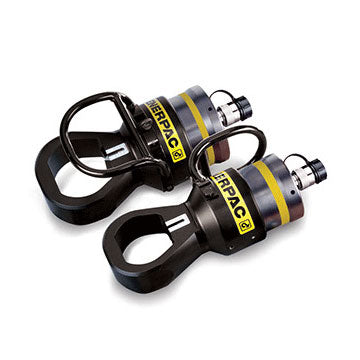 Enerpac NC & NS-Series, Single-Acting Hydraulic Nut Splitters-Kiloton Online Store